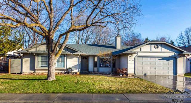 4704 N Anchor Way, Boise, ID 83703 (MLS #98722105) :: Juniper Realty Group