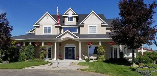 24928 El Paso Rd, Middleton, ID 83607 (MLS #98722156) :: Full Sail Real Estate