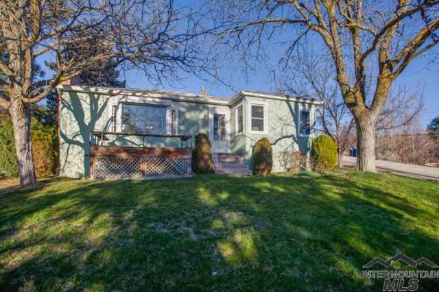 324 W W. Sky Drive, Boise, ID 83702 (MLS #98722229) :: Boise River Realty