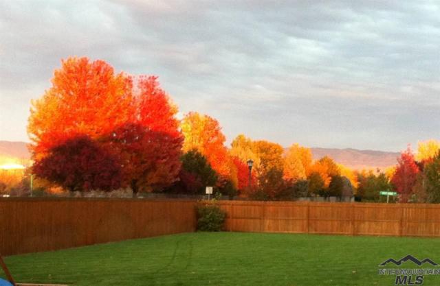 5577 N Misty Ridge Way, Boise, ID 83713 (MLS #98722257) :: Epic Realty