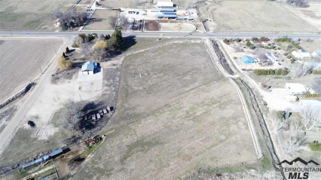 TBD Highway 44, Middleton, ID 83644 (MLS #98722264) :: Jon Gosche Real Estate, LLC