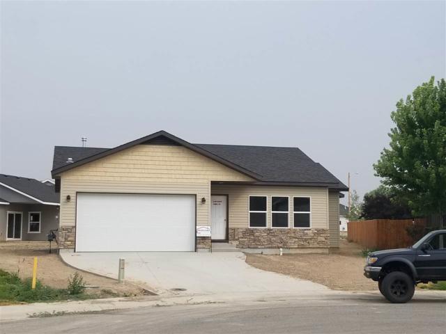 618 Teresa Ct., Jerome, ID 83338 (MLS #98722270) :: Jeremy Orton Real Estate Group