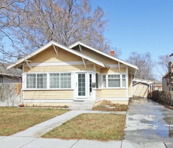 410 3rd Ave N, Twin Falls, ID 83301 (MLS #98722291) :: Boise River Realty