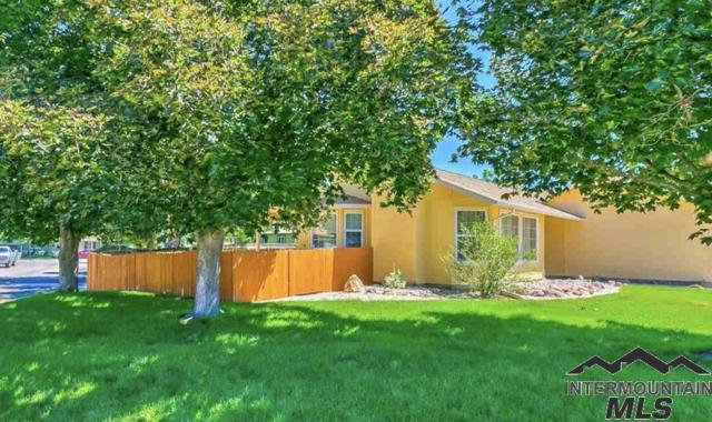 6906 W Parapet Ct., Boise, ID 83714 (MLS #98722315) :: Jon Gosche Real Estate, LLC