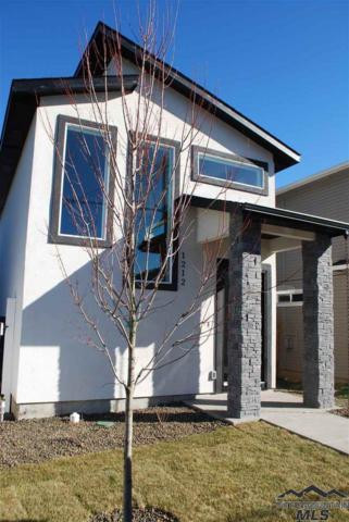 1212 Melrose Ave., Boise, ID 83706 (MLS #98722328) :: Jon Gosche Real Estate, LLC