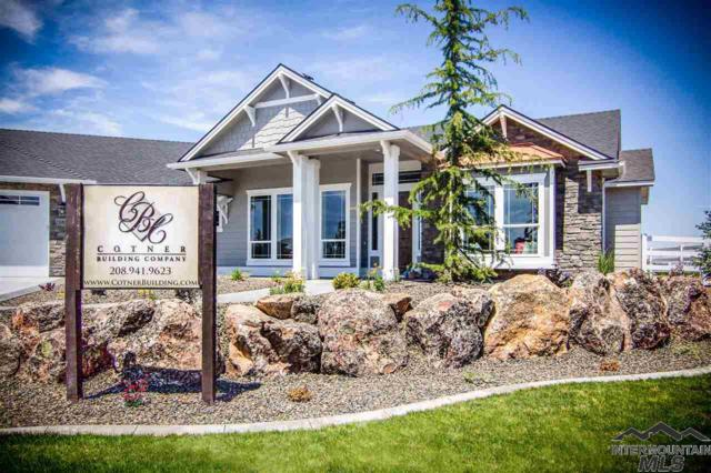 15417 Syrah Court, Caldwell, ID 83607 (MLS #98722331) :: Minegar Gamble Premier Real Estate Services