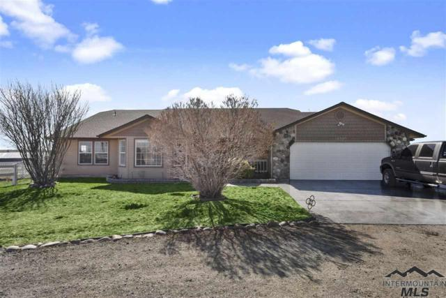 18397 Pride Lane, Caldwell, ID 83607 (MLS #98722445) :: Full Sail Real Estate