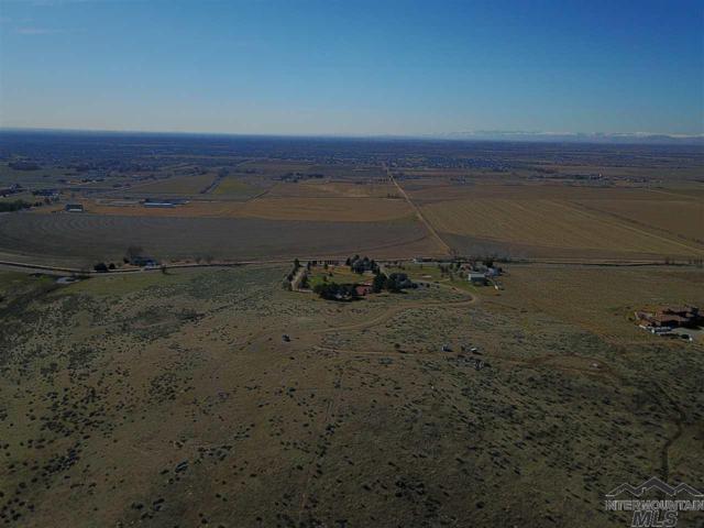 5010 N Hawk Wing Ln, Eagle, ID 83616 (MLS #98722451) :: Idahome and Land