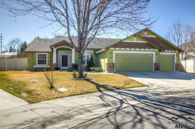 12271 W Palm Ct, Boise, ID 83713 (MLS #98722540) :: Full Sail Real Estate