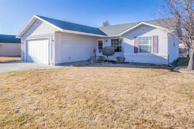 2589 Ironwood Ave, Twin Falls, ID 83301 (MLS #98722545) :: Full Sail Real Estate