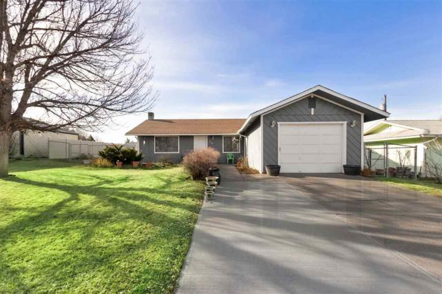 719 6th Ave E, Jerome, ID 83338 (MLS #98722549) :: Jeremy Orton Real Estate Group