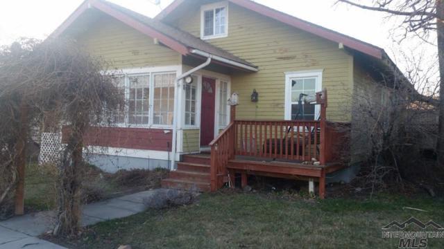 615 13 Ave S, Nampa, ID 83651 (MLS #98722579) :: Full Sail Real Estate