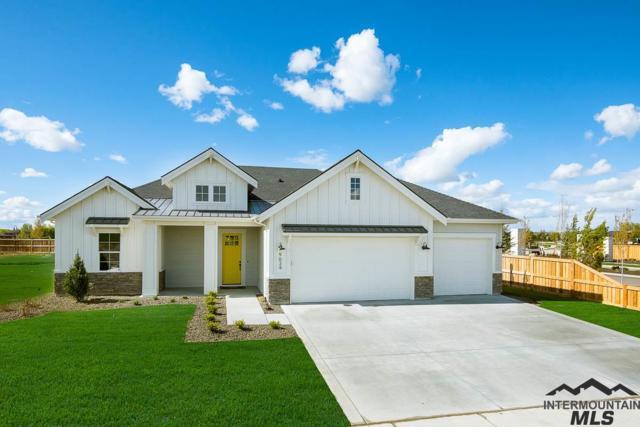 10145 W Shumard Drive, Star, ID 83669 (MLS #98722603) :: Jackie Rudolph Real Estate