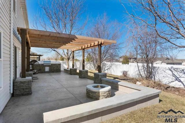 224 W Tehuti, Kuna, ID 83634 (MLS #98722650) :: Boise River Realty