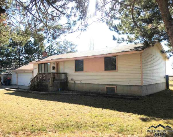 18363 Middleton Road, Nampa, ID 83687 (MLS #98722659) :: Full Sail Real Estate