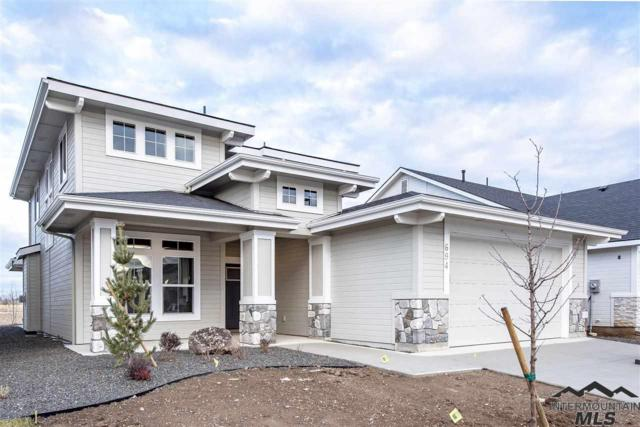 8038 S Gold Bluff Ave., Boise, ID 83716 (MLS #98722734) :: Boise River Realty