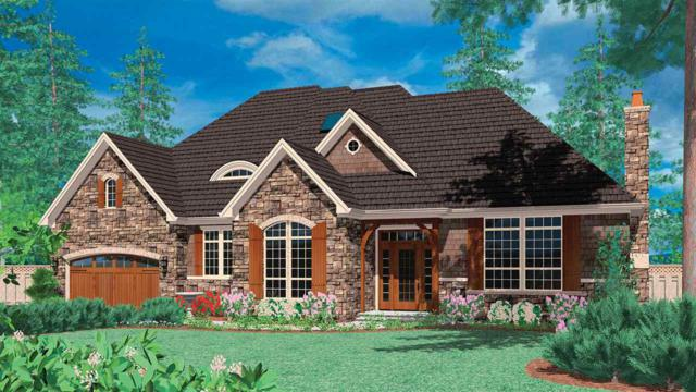 TBD Loess Rd., Viola, ID 83872 (MLS #98722783) :: Jon Gosche Real Estate, LLC