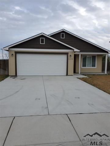 13574 Orlando Street, Caldwell, ID 83607 (MLS #98722792) :: Idahome and Land