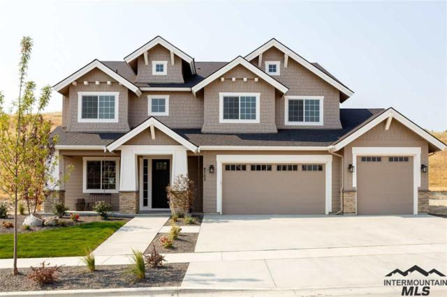 12053 N 19th Ave, Boise, ID 83714 (MLS #98722805) :: Build Idaho