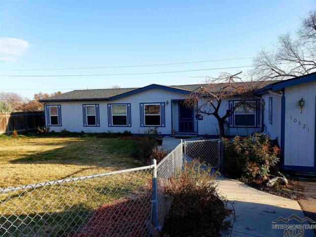 10521 Edgeway Dr, Middleton, ID 83644 (MLS #98722846) :: Jackie Rudolph Real Estate