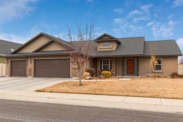 2198 Settlers Lane, Twin Falls, ID 83301 (MLS #98722848) :: Jeremy Orton Real Estate Group