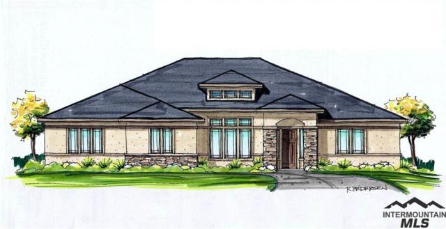 9801 W Hercules Dr, Star, ID 83669 (MLS #98722875) :: Jackie Rudolph Real Estate