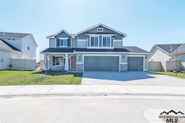 16830 N Middlefield Way, Nampa, ID 83687 (MLS #98723012) :: Legacy Real Estate Co.
