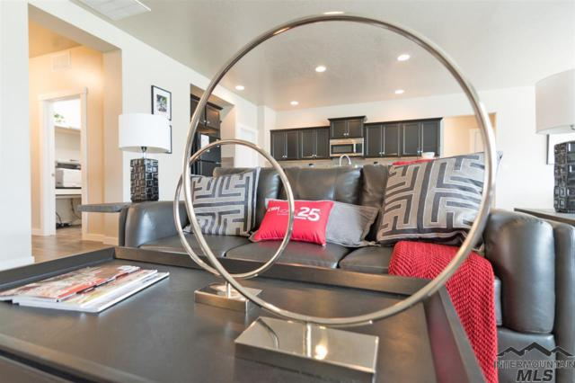 13919 S Baroque Ave., Nampa, ID 83651 (MLS #98723014) :: Jon Gosche Real Estate, LLC