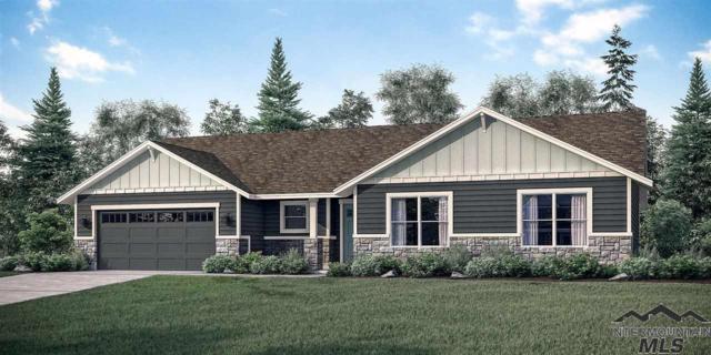 TBD E Black Canyon (Parcel A), Emmett, ID 83617 (MLS #98723055) :: Ben Kinney Real Estate Team
