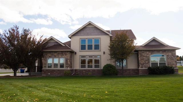 2274 Candleridge Drive, Twin Falls, ID 83301 (MLS #98723065) :: Team One Group Real Estate