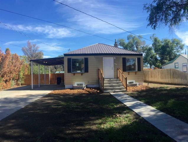 546 Adams, Twin Falls, ID 83301 (MLS #98723342) :: Legacy Real Estate Co.