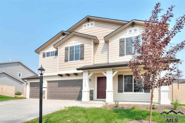 13255 S Pine River Way., Nampa, ID 83686 (MLS #98723404) :: Legacy Real Estate Co.