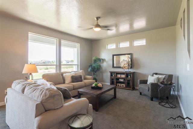 11358 W Redwood River St., Nampa, ID 83686 (MLS #98723411) :: Legacy Real Estate Co.