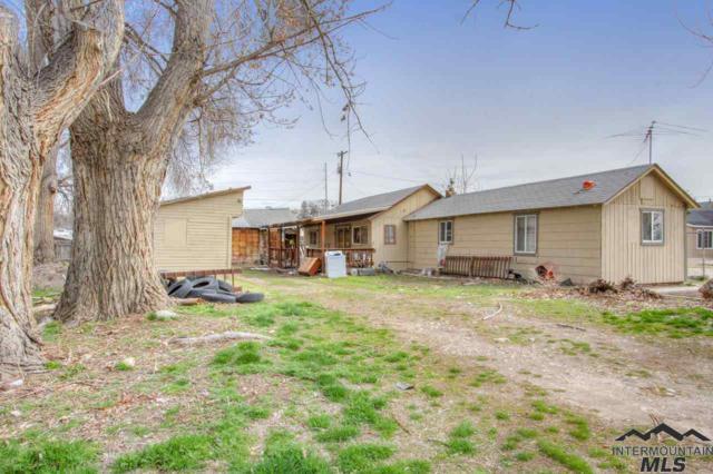 313 Kearney St, Caldwell, ID 83607 (MLS #98723417) :: Full Sail Real Estate