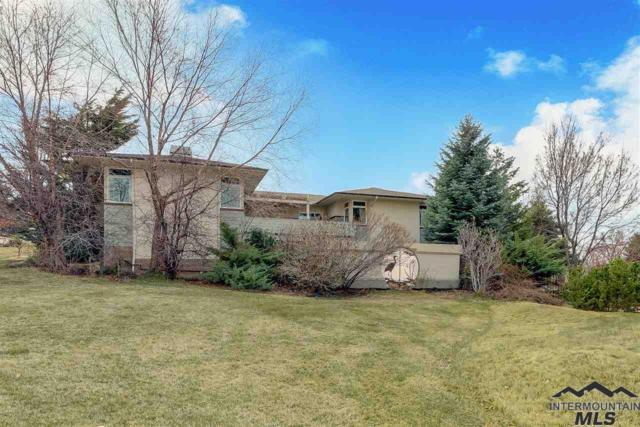 1943 S Toluka Way, Boise, ID 83712 (MLS #98723491) :: Jon Gosche Real Estate, LLC