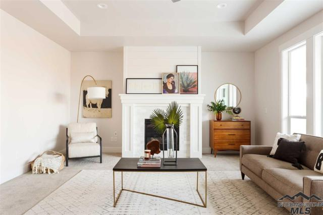 4112 W Everest St., Meridian, ID 83646 (MLS #98723694) :: Jackie Rudolph Real Estate
