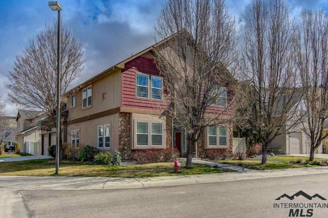 834 S Capitola Way, Boise, ID 83712 (MLS #98723779) :: Full Sail Real Estate