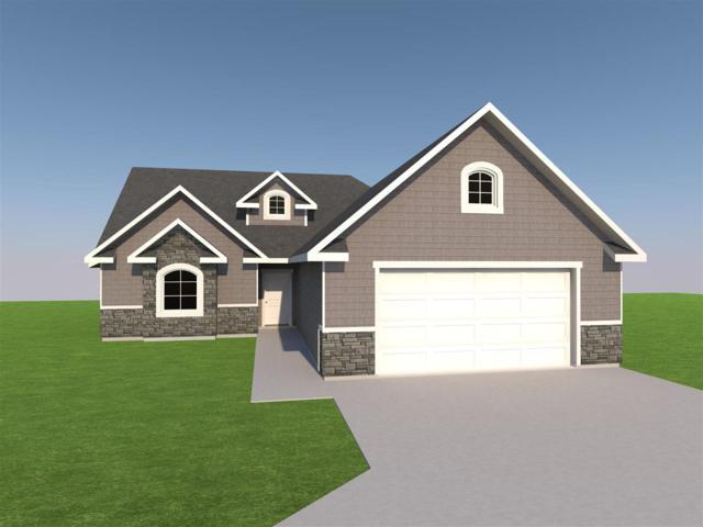 363 Meadowlark Way, Twin Falls, ID 83301 (MLS #98723851) :: Bafundi Real Estate