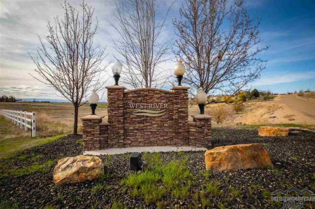 TBD Oak River Ln, Caldwell, ID 83607 (MLS #98723860) :: Jon Gosche Real Estate, LLC