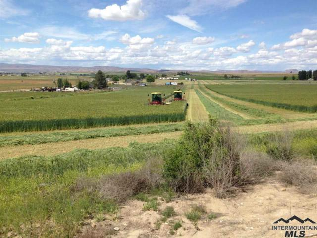 TBD Dixie Road, Parma, ID 83660 (MLS #98723957) :: Legacy Real Estate Co.