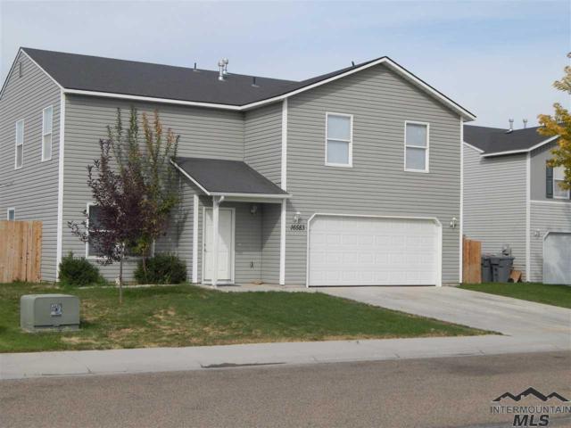 16583 Madera Way, Caldwell, ID 83607 (MLS #98724055) :: Bafundi Real Estate