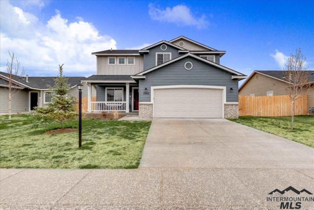 17650 Mountain Springs Ave, Nampa, ID 83687 (MLS #98724061) :: Jon Gosche Real Estate, LLC