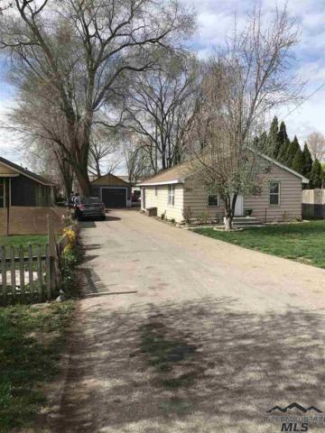 389 N 1st, Nampa, ID 83686 (MLS #98724329) :: Jon Gosche Real Estate, LLC
