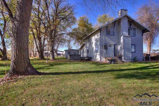 2475 Bishop Rd, Emmett, ID 83617 (MLS #98724438) :: Full Sail Real Estate
