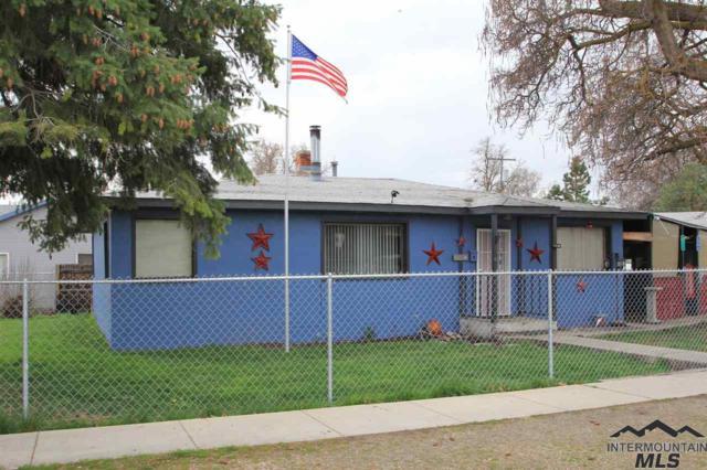 309 W Idaho Ave., Meridian, ID 83642 (MLS #98724530) :: Full Sail Real Estate