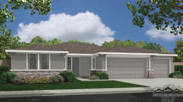 1031 E Buck Dr., Kuna, ID 83634 (MLS #98724565) :: Jon Gosche Real Estate, LLC