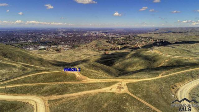 TBD2 E Table Rock Rd, Boise, ID 83712 (MLS #98724643) :: Legacy Real Estate Co.