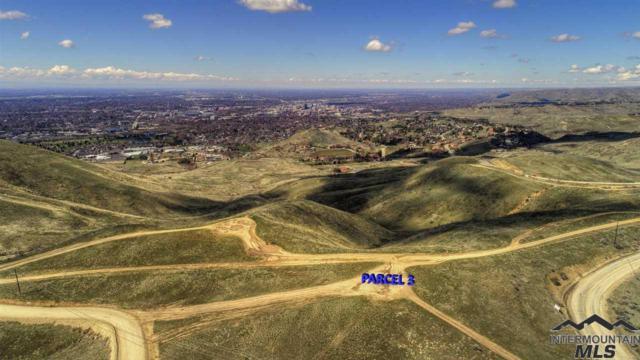 TBD3 E Table Rock Rd., Boise, ID 83712 (MLS #98724645) :: Legacy Real Estate Co.