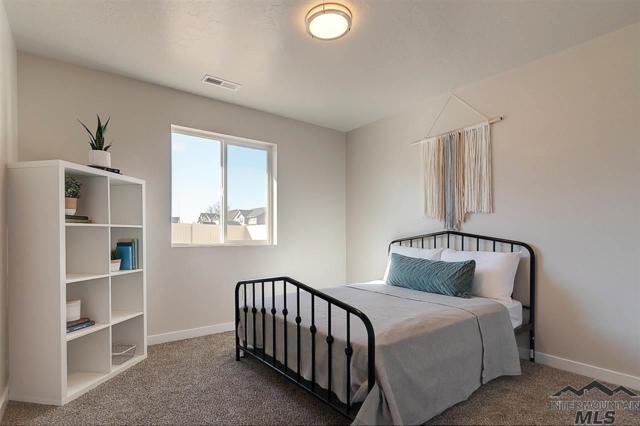 1055 Quartzite Ave., Middleton, ID 83644 (MLS #98724943) :: Full Sail Real Estate