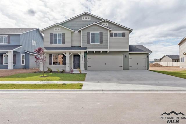7778 E Toussand Dr., Nampa, ID 83687 (MLS #98724968) :: Full Sail Real Estate